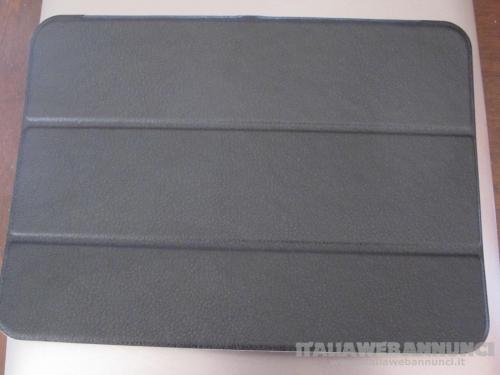 cover ultra slim samsung tablet 10.1