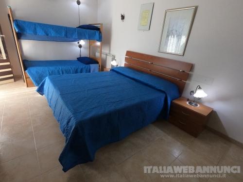 Sicilia, Glamping e Appartamenti, mini campeggio privato Gole Alcantara Giardini Naxos Taormina