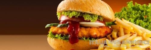 paninoteca fast food a ferrara