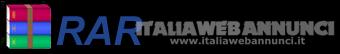 Licenza originale in italiano di RAR ANDROID