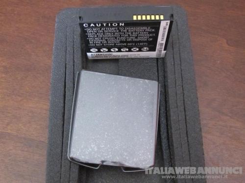 Cameron Sino originale battery Extension x HP/iPAQ