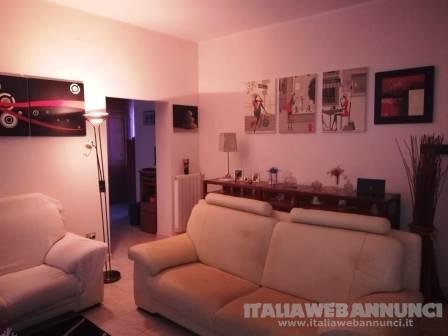 Alghero in via Sassari appartamento biletto !!!
