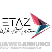 Realizzazione Siti Vetrina ed E-Commerce ad alte Metriche SEO a Padova.