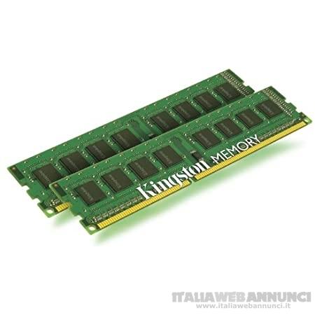 Ram computer