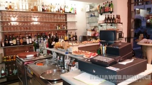 vendita bar asti piazza satuto