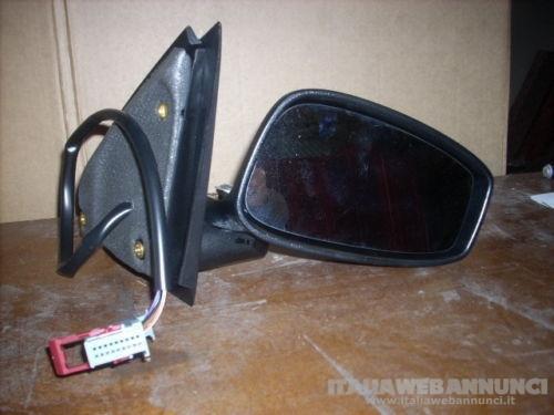 Specchietto Retrovisore per Fiat Stilo