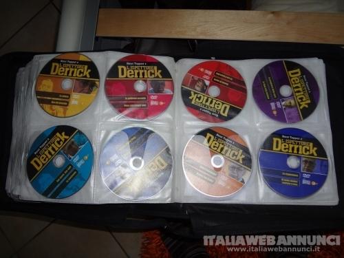 Film e serie tv da scegliere