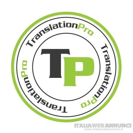 servizi di traduzione e interpretariato per aziende e privati
