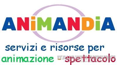 Animandia.it: articoli per animazione, accessori per feste, spettacoli