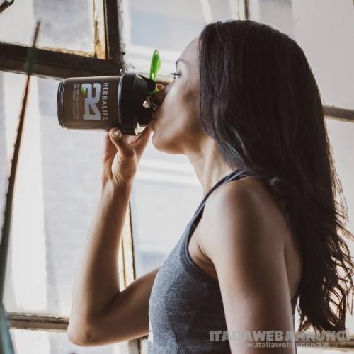 Colazione equilibrata per iniziare al meglio la giornata