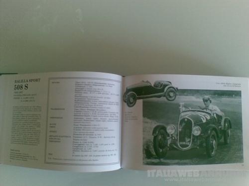FIAT  dal 1899 al 1999