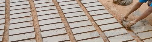cotto fatto a mano | Piastrelle in cotto Sogliano Cavour