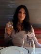 Colazione, pranzo e aperitivo a MOROZZO Cuneo