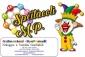 Organizzazione Spettacoli M.P I Professionisti al servizio del sorriso e Comunicazione