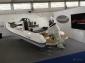 gommone Starmar sport cabin personalizzato