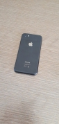 Iphone 8 64gb Space Grey COME NUOVO