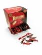 Rossana  classiche o al cioccolato