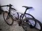 bici da corsa Shock Blaze Kosmos