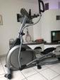 Cross trainer salvaspazio Marchio: Fitness Vision X6200