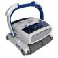 HDUO5 Pulitore professionale automatico per piscine