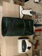 Aspirapolvere Folletto VK150 + EB371