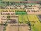 Alghero Cerchiamo in VenditaTerreni e Aziende Agricole per Clienti