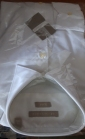 Stock camicie slim