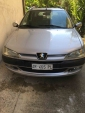 peugeot 306 station wagon vendo