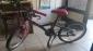 bicicletta per ragazzi 5 rapporti vendo