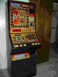 videogioco slot machine a gettoni vendo