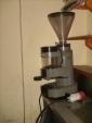 n 2 macinacaffè per bar ottime condizioni vendo