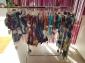 Vendo stock costumi Parah