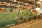 Isola Transfer Picchi con robot Kawasaki