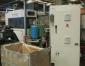 Centro di lavoro Twinhorn per lavorazione crociere MIELE