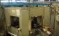 Isola lavorazione crociere con transfer Saip e robot ABB
