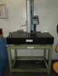Ufficio collaudo con macchina Gilardoni controllo porosità - Uffici