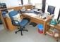 Arredi uffici, pc, stampanti, varie - Uffici