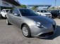 GIULIETTA 1.6MJT 120CV BUSINESS