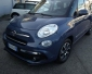 FIAT 500L 1.3MJT POP STAR 95CV
