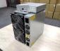 Bitmain Antminer S19 Pro 110Th con PSU In Stock