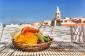 B&B Alghero centro storico fronte mare