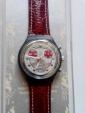 Raro Swatch Chrono Edizione Speciale