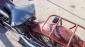 Moto Guzzi GT 16 500