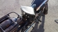 Moto Guzzi GTV 500
