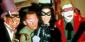 Batman & Robin serie tv classica completa anni 60 - Adam West