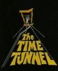 Kronos serie televisiva completa anni 60 - James Darren