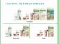 Informazioni sui prodotti alimentari Herbalife
