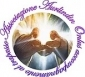 I traumi e la vita: trasformare ogni esperienza