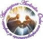 La forza terapeutica delle immagini interiori