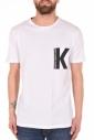 Stock beachwear uomo firmato Karl Lagerfeld